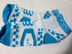 Compressport Pro Racing Socks V2