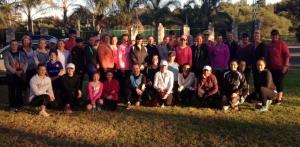 Rachel's Runners