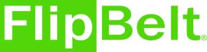 http://flipbelt-australia.myshopify.com/products/flipbelt-running-belt