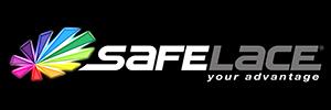 http://safelace.com.au/