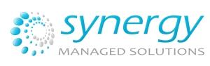 http://www.synergymanagedsolutions.com.au/