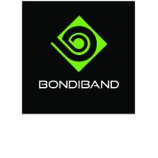 http://www.bondiband.com/