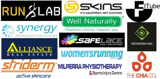 All sponsors 3