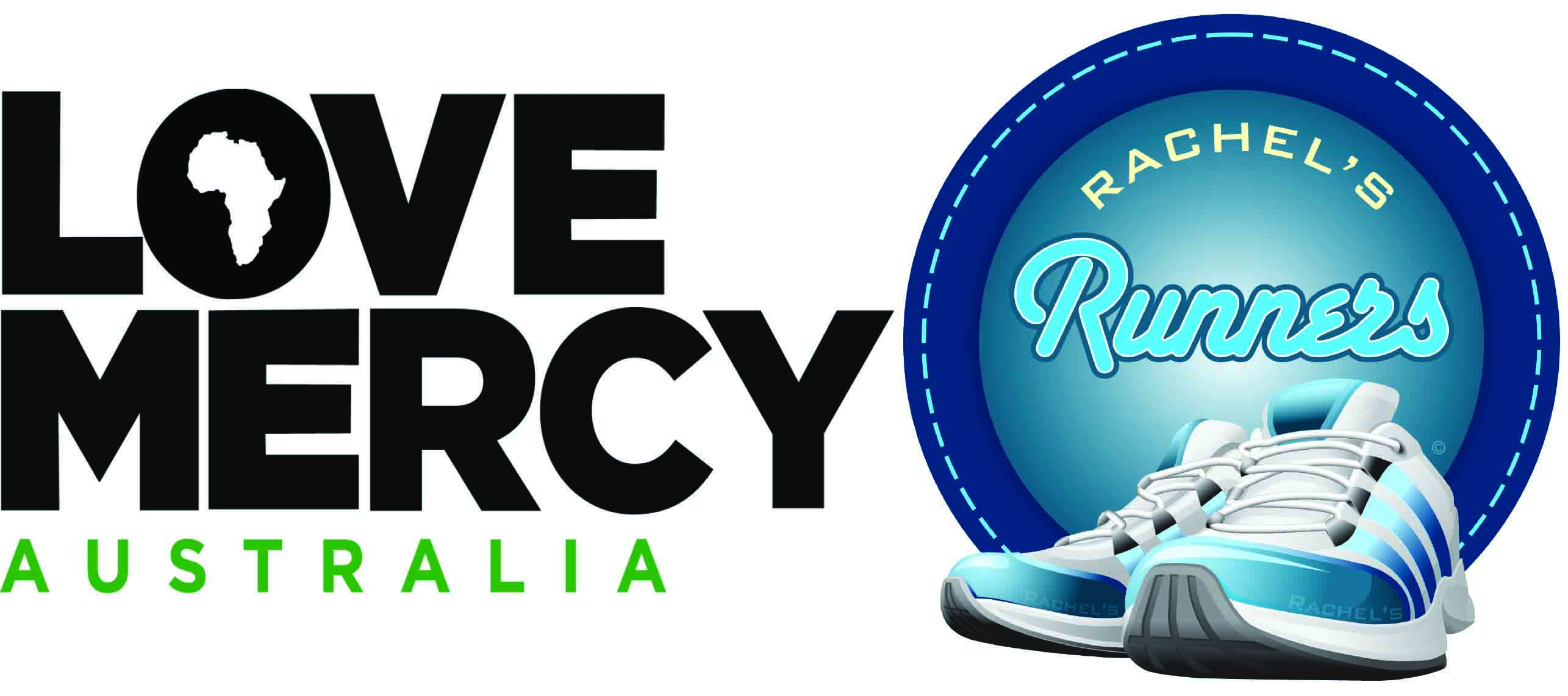 RR LMercy cover pic 2