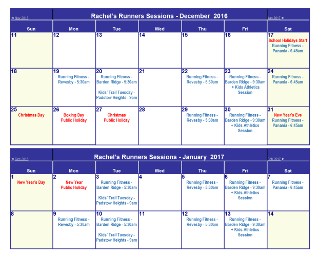 dec_jan-sessions-website-version