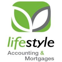 lifestyle-acounting-and-mortgages