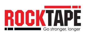 thumbnail_rocktape_logo