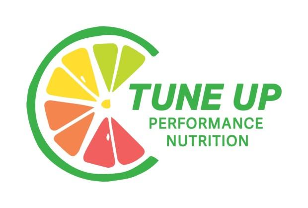thumbnail_TuneUp_Logo_RGB